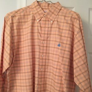 Lightly worn button downs!